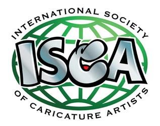 ISCA Logo-FC