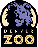 denver-zoo-logo-large