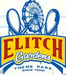 elitch