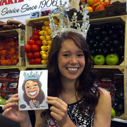 Employee Engagement using Caricature Art - Goofy Faces Caricatures